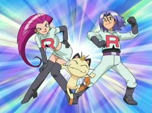 Anyone+else+think+that+team+rocket+were+really+the+good+_7b0fe40bef5d265c4c0a22d37822c550