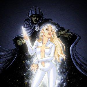 cloak_and_dagger_by_513calltur-d42yei4