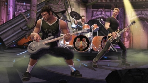 guitar_hero__metallica_12372201504939