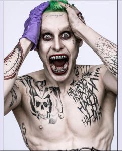 Jared-Leto-Joker-Suicide-Squad-1