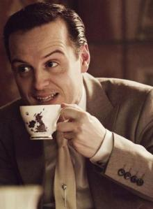 Jim-Moriarty-jim-moriarty-34404547-329-448
