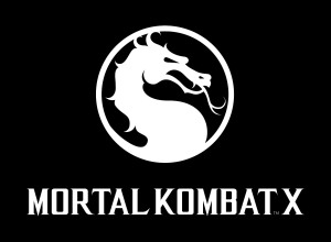 mortal-kombat-x-logo