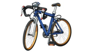 pokemon-omega-ruby-alpha-sapphire-mach-bike