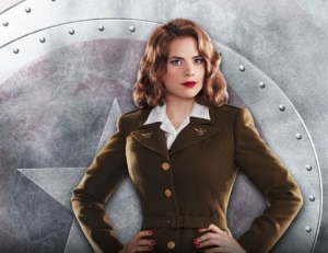 1895136-peggy_carter