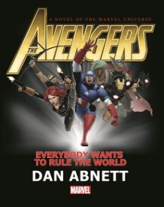Avengers-Everybody-Wants-To-Rule-The-World-Cover-203cb