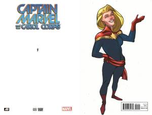 Captain_Marvel_and_the_Carol_Corps_1_Ant-Sized_Variant_by_Pasqual_Ferry