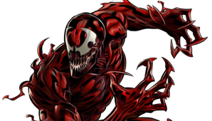 Carnage_Dialogue