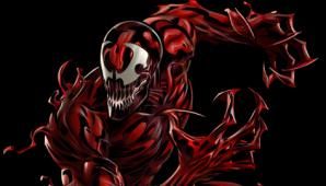 Carnage_Dialogue
