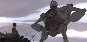 Iron-Giant-Superman-1024x500