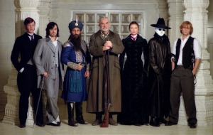 League-Of-Extraordinary-Gentlemen-Cast