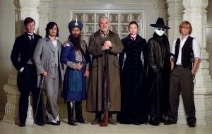 League-Of-Extraordinary-Gentlemen-Cast