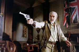 league-of-extraordinary-gentlemen-sean-connery