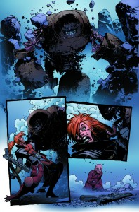 Marvel_Zombies_1_Preview_3