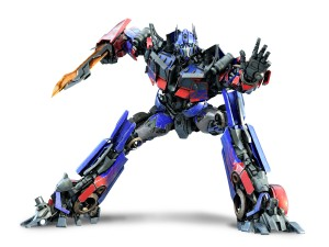 Transformers_Optimus_Prime_Blades